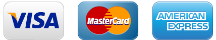 credit-card-payments (2)